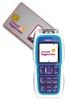 Chyp Nfc Phone-&-Card