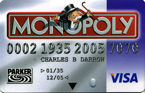 http://digitaldebateblogs.typepad.com/digital_money/visa_monopoly.jpg